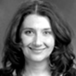 Deborah Zarnow, MD
