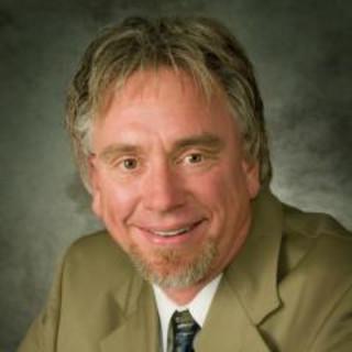 Michael Fischer, MD