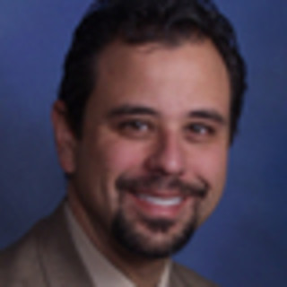 Kenneth Shaffer, MD