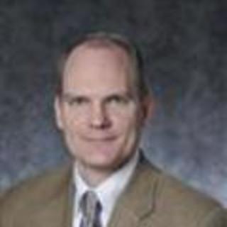 William Tierney, MD