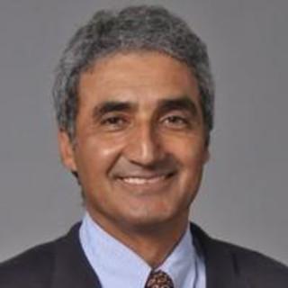 Michael Juboori, MD