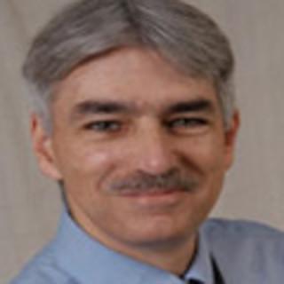 Louis Pacilio, MD