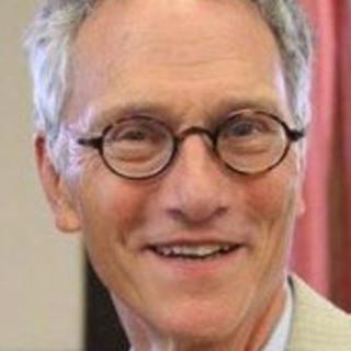 David Orenstein, MD