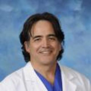 Luis Arroyo Jr., MD
