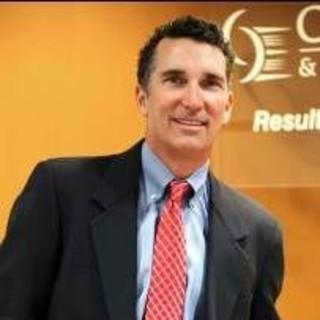 Robert Cullom, MD