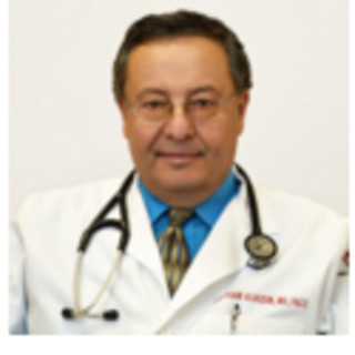 Haytham Albizem, MD