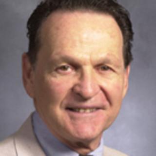 Harold Bruck, MD