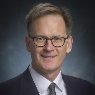 Gregory Davis, MD