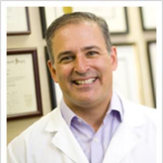 Peter Salob, MD