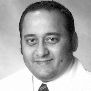 Sameh Hanna, MD