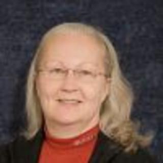 Barbara Rayo, MD