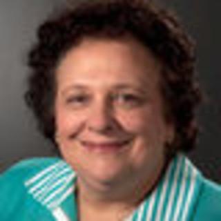 Hillary Kushner, MD