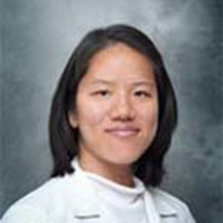 Rita Chen, MD