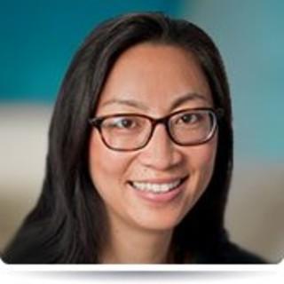 Jennifer Ahn, MD