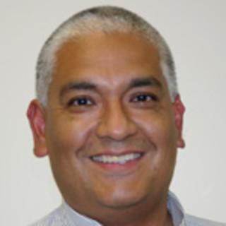 Juan Alejos, MD