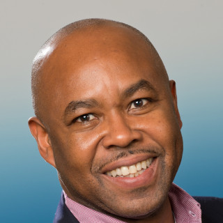 Dwight Matthias, MD