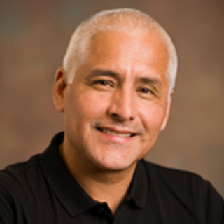 Roberto Araiza, MD