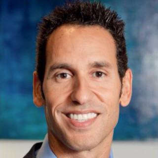 Darryl Thomas, MD