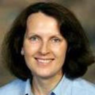 Agnieszka Kania, MD
