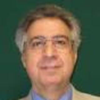 Filippo Di Carmine, MD