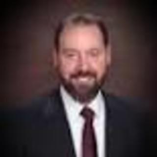 Eric Chenworth, DO