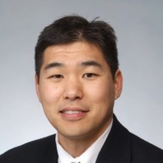 Samuel Kim, MD