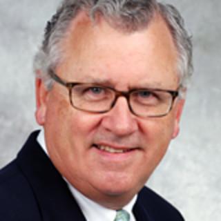 Stephen Lahey, MD