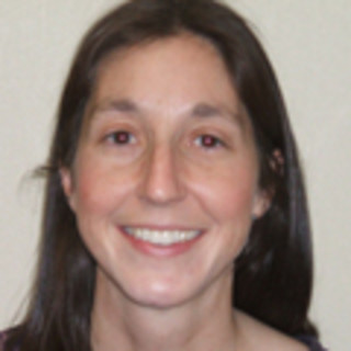Deborah Sekirnjak, MD