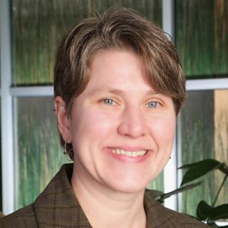 Nina Edwards, MD