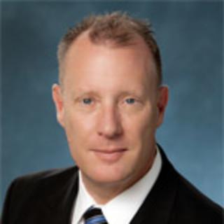 Craig Kemper, MD