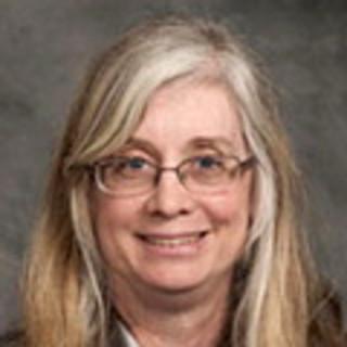 Diane Dietzen, MD