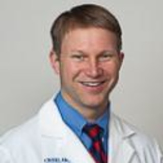 Eric Shipley, MD