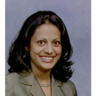 Nikhita Dhruv, MD