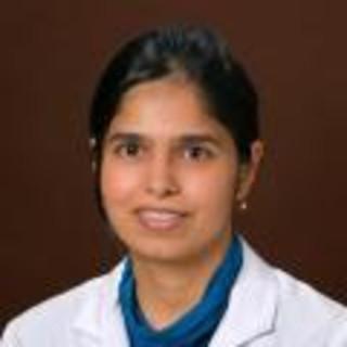 Ritu Kumar, MD