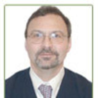 Leo Cusumano, MD
