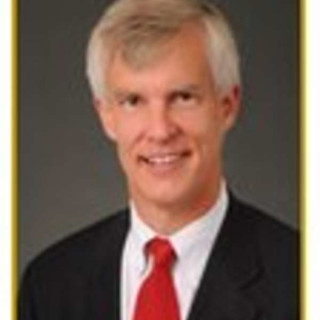 Timothy Husted, MD
