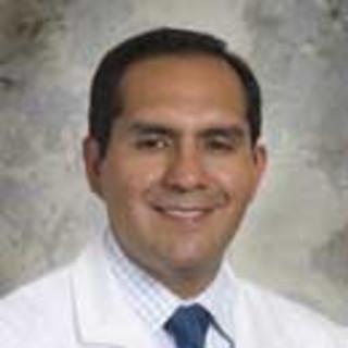 Jorge Sotelo, MD