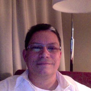 Matthew Hevey, MD