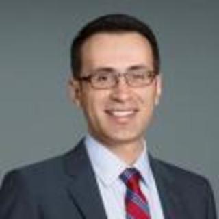 Bobby Najari, MD