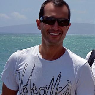 Dominic Cerra