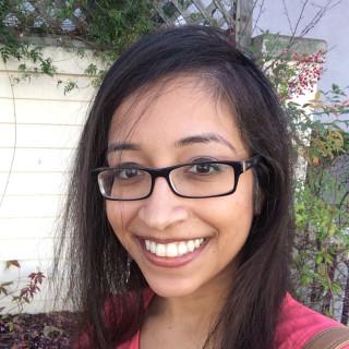 Sheila Rajashekara, MD