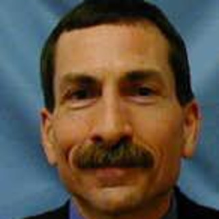 Raphael Cooper, MD