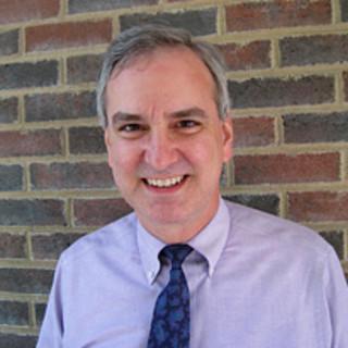 Peter Jaber, MD