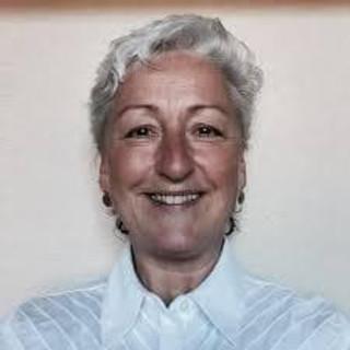 Donna Elam, PA