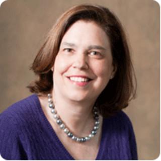 Margaret Palmquest, MD