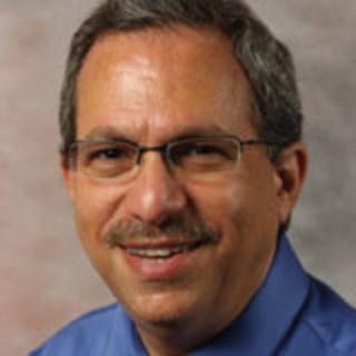 Eric Orenstein, MD