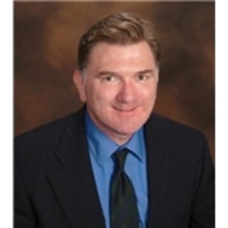 Jon Lampkin, MD