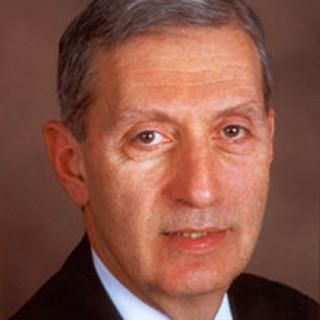 Stephan Ariyan, MD