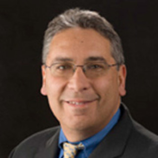 Ronald Schwartz, MD