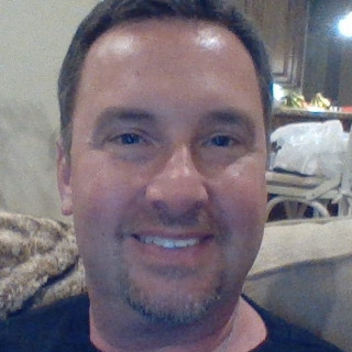 Michael Gronberg, MD